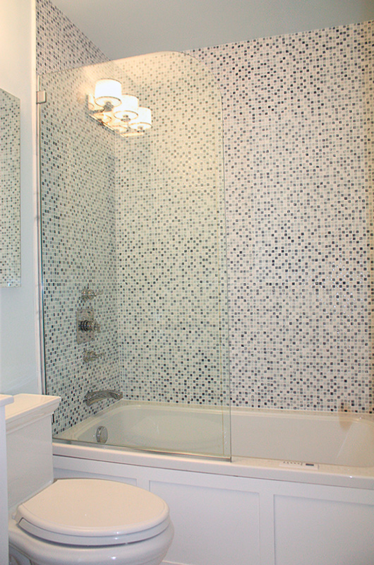 shower-after-splash-wall
