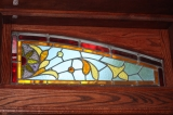 Beveling & Stained Glass