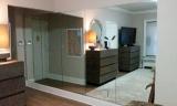 mirrors for studios