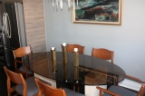 tabletop_0303