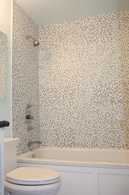 shower-before-splash-wall