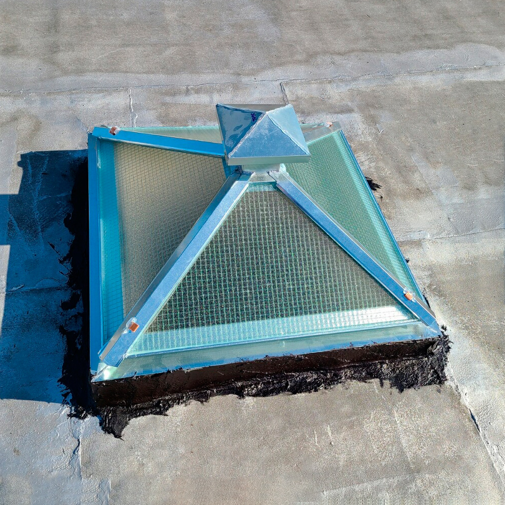 skylight-after