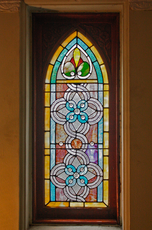 stainedglass-after