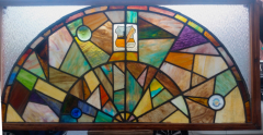 stained-glass-12-7