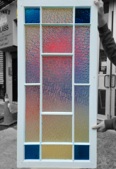 stained-glass-4-21