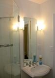 Mirror-IMG_9692