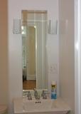 Mirror-IMG_9693